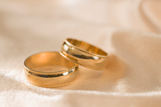 Wedding Rings1